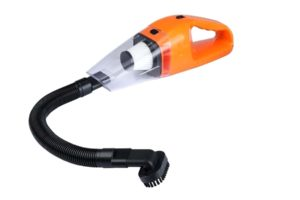 AVCS Car High Power Vacuum Cleaner Review
