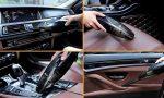 Hikeren Car Vacuum Cleaner Review