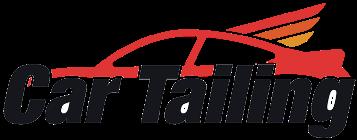 Car Tailing